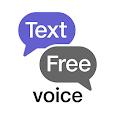 Text Free: WiFi Calling App 🆓