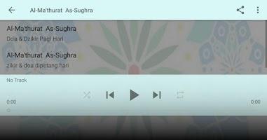 SURAH AL-BAQARAH MP3 - Free Android app   AppBrain