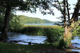 Photo: Furesøen