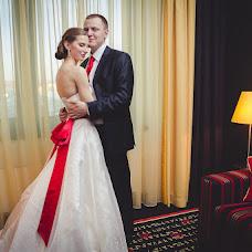 Wedding photographer Mikhail Ageev (EmotionStudio). Photo of 07.05.2013