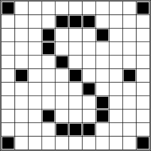 Cruciverba Special (game)