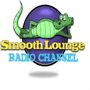 Smooth Lounge Radio- screenshot thumbnail