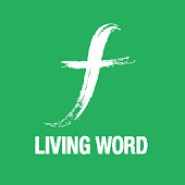 Living Word Apostolic Church