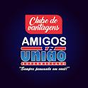 Amigos União Supermercado icon