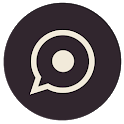 1A VoxPop icon