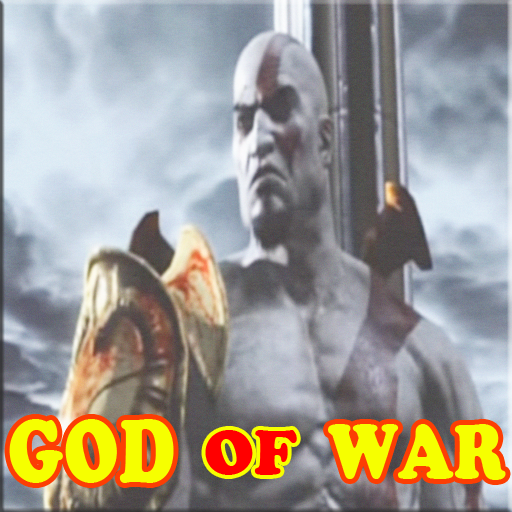 New God of War Betrayal Guide