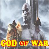 Unduh New God of War Betrayal Guide Gratis