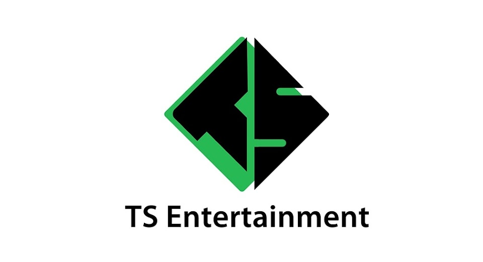 TSEntertainment-00