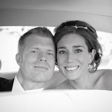 Wedding photographer Stig Albansson (stigalban). Photo of 03.07.2017