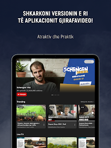 Download Gjirafavideo Apk Latest Version 2 2 4 For Android Devices