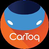 CarToq.com