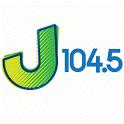 J104.5 icon
