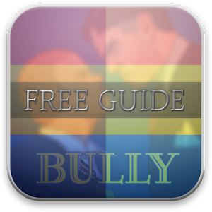 Bully Tips Anniversary Edition