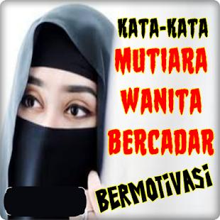 Kata Mutiara Wanita Bercadar On Windows Pc Download Free 18 18 Com Katamutiarawanitabercadar Annuitysettlement