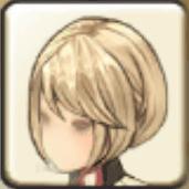 ヒューマン女髪3