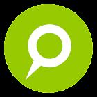 Mapon icon