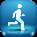 Enjoy Exercise Hypnosis - Workout Motivation icon