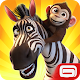 Wonder Zoo - Animal rescue ! (game)