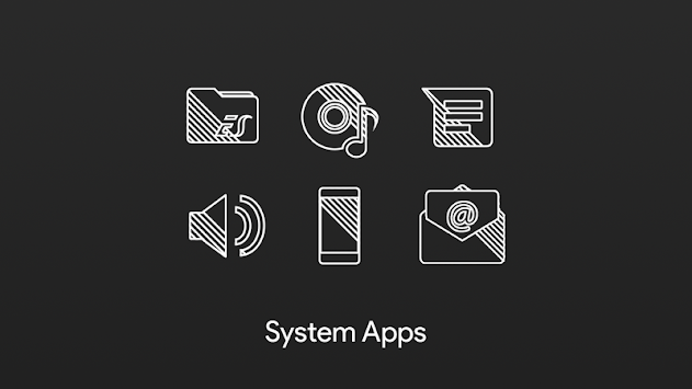 Download blueprint icon pack beta apk latest version app for blueprint icon pack beta poster malvernweather Image collections