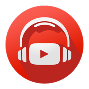 Play Tube Music Player for PC