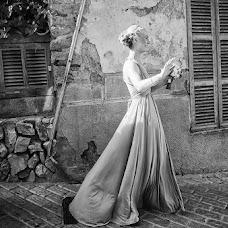 Wedding photographer Claire Morgan (clairemorgan). Photo of 09.09.2015