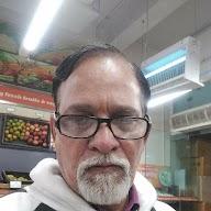 Aditya Birla More Store photo 4