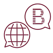 BNI Connect® Translator