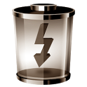 Battery Life Notifier icon