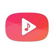Youtube Musique player gratuit : Stream
