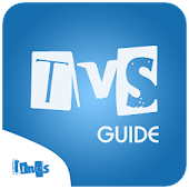 TV Listings - Guide