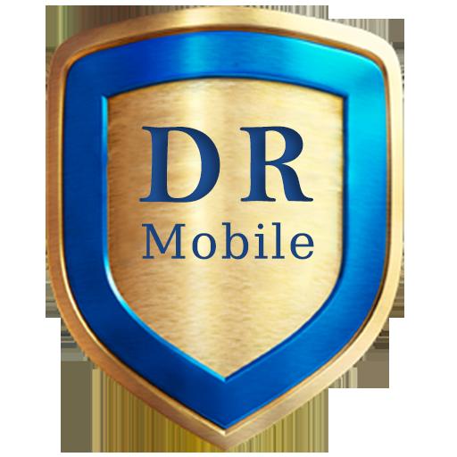Dr.Mobile Antivirus & Security