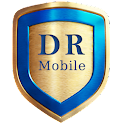 Dr.Mobile Antivirus & Security icon