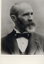 Photo: 1889-1893 John H. Mullen