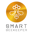 Smart Beeke.. file APK for Gaming PC/PS3/PS4 Smart TV