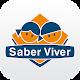 Colégio Saber Viver Download on Windows
