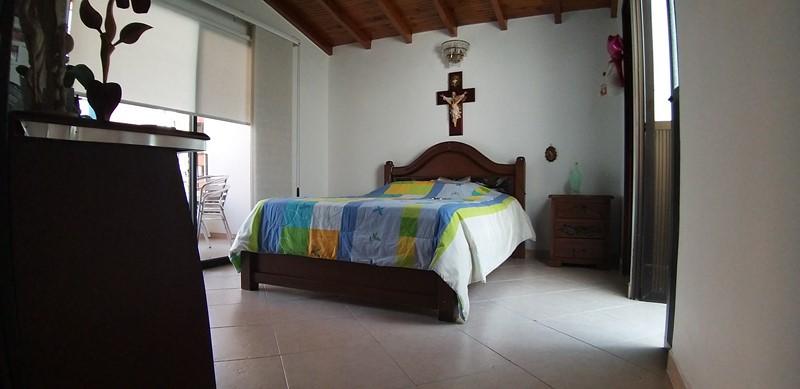 casa en venta andalucia 679-25210