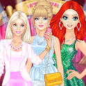 Dress Up - Girls Game  : Games for Girls icon