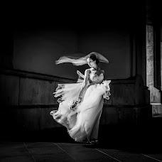 Wedding photographer Rita Szerdahelyi (szerdahelyirita). Photo of 17.09.2018