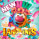 Languinis: Word Game - Androidアプリ