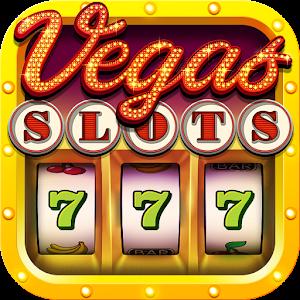 Free Slots  Play Free Slot Machine Fun Games Online