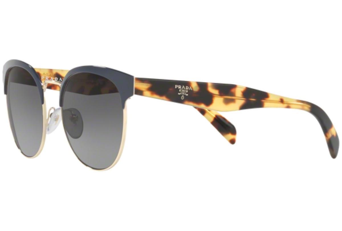 6543d416ec ... new arrivals polarized sunglasses prada pr 61ts c54 vh85w1 899a3 c13c2