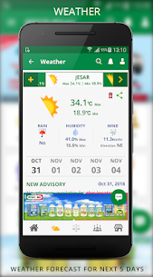 IFFCO Kisan- Agriculture App 2