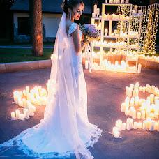 Wedding photographer Lyubov Zudilova (LubovZudilova). Photo of 05.09.2016