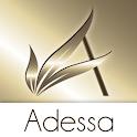 Adessa Cosmetics icon