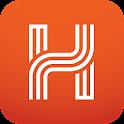 Hema Explorer icon