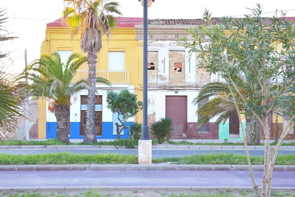 leukste-wijken-valencia