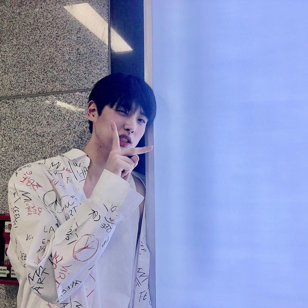 byungchan4