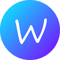 Word Guess - Game icon