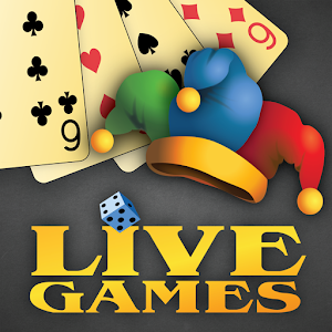 Durak LiveGames for PC and MAC