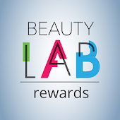 Beauty Lab Rewards